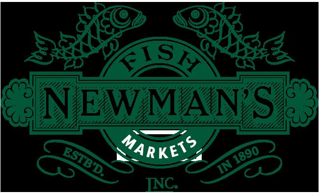 Newmans Fish
